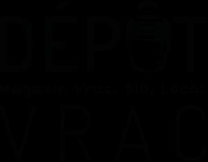 Dépôt Vrac